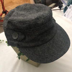 NWT! ROXY HAT!